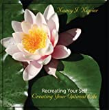 Nancy J. Napier: Creating Your Optimal Life