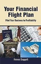 Your Financial Flight Plan: Pilot Your…