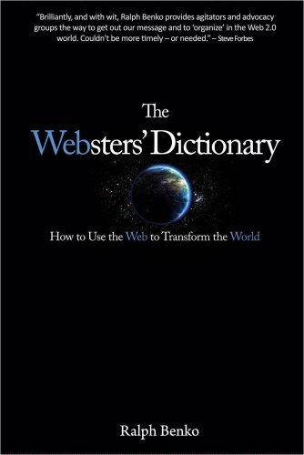 the-websters-dictionary-how-to-use-the-web-to-transform-the-world