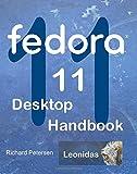Petersen, Richard: Fedora 11 Desktop Handbook