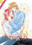 Acheter Breath volume 5 sur Amazon