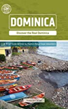 Dominica (Other Places Travel Guide) by Anna…