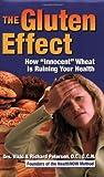 Vikki Petersen: The Gluten Effect