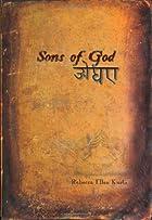 Sons of God by Rebecca Ellen Kurtz