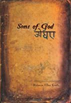 Sons of God by Rebecca Ellen Kurtz