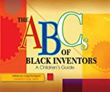 Thompson, Craig: ABC's of Black Inventors (Thompson Communication Books)