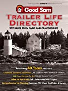 2012 Trailer Life Directory RV Parks and…