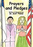 Thomas, Scott: Prayers and Pledges