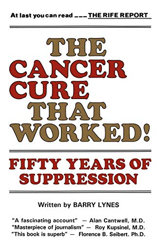 the-cancer-cure-that-worked-50-years-of-suppression