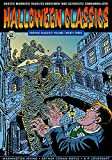 Washington Irving: Halloween Classics: Graphic Classics Volume 23 (Graphic Classics (Graphic Novels))
