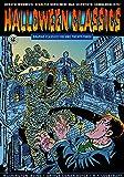 Washington Irving: Halloween Classics: Graphic Classics Volume 23 (Graphic Classics (Graphic Novels))