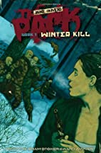 Winter Kill by Mike Oliveri