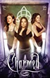 Ruditis, Paul: Charmed: Season 9 Volume 1