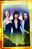 Ruditis, Paul: Charmed Season 9 Volume 2
