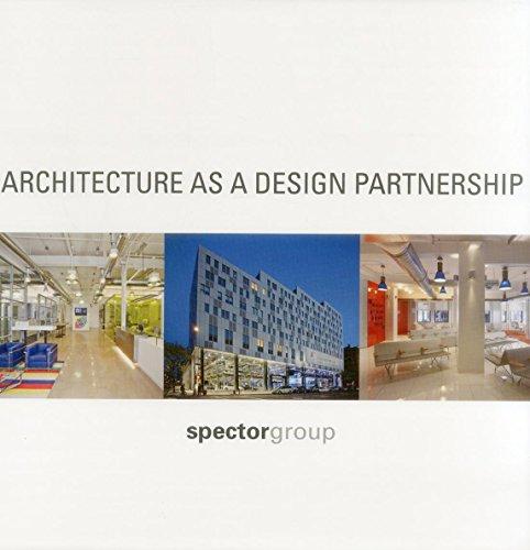 architecture-as-a-design-partnership