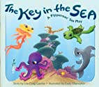 The Key in the Sea by Lisa Craig Gautier
