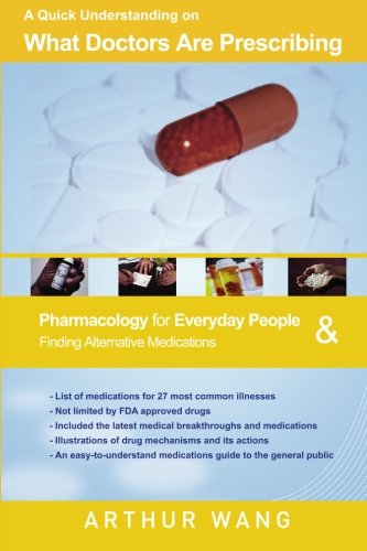 a-quick-understanding-on-what-doctors-are-prescribing-pharmacology-for-everyday-people-finding-alternative-medications