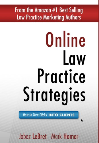 online-law-practice-strategies-how-to-turn-clicks-into-clients