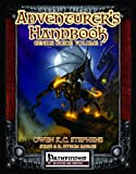 Owen K.C. Stephens: Adventurer's Handbook: Genius Guide Volume 1 (Pathfinder, OWC5050)