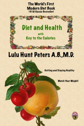 diet-health-with-key-to-the-calories