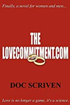 Thelovecommitment.com by Doc Scriven