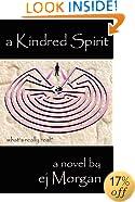 A Kindred Spirit