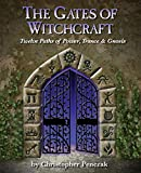 Penczak, Christopher: The Gates of Witchcraft