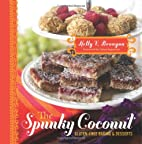 The Spunky Coconut Grain-Free Baked Goods…