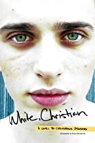 White, Christian by Christopher Stoddard