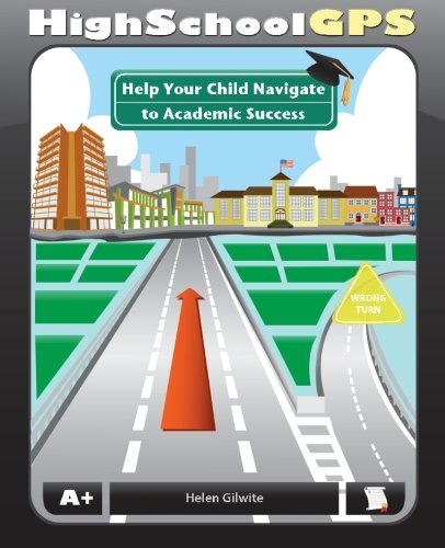 high-school-gps-help-your-child-navigate-to-academic-success