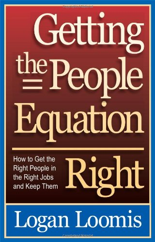 getting-the-people-equation-right-how-to-get-the-right-people-in-the-right-jobs-and-keep-them