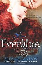 Everblue: Mer Tales #1 by Brenda Pandos