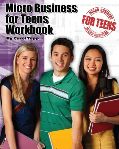 micro-business-for-teens-workbook