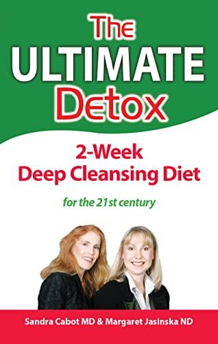 the-ultimate-detox-2-week-deep-cleansing-diet