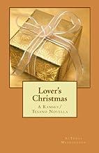 Lover's Christmas: A Ramsey/Tesano Novella…