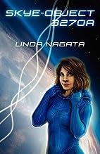 Skye Object 3270a by Linda Nagata