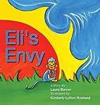 Eli's Envy by Laura Barron