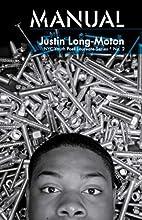Manual by Justin Long-Moton