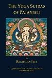 Iyer, Raghavan: The Yoga Sutras of Patanjali