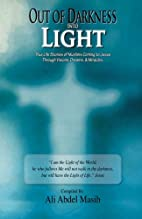 Out of darkness Into Light: True to life…