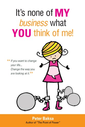 its-none-of-my-business-what-you-think-of-me-if-you-want-to-change-your-lifechange-the-way-you-are-looking-at-it