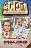 DeCandido, Keith R.A.: The Case of the Claw