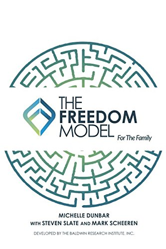 the-freedom-model-for-the-family