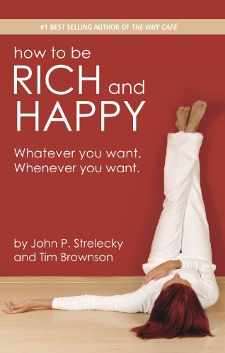 how-to-be-rich-and-happy-2012-edition