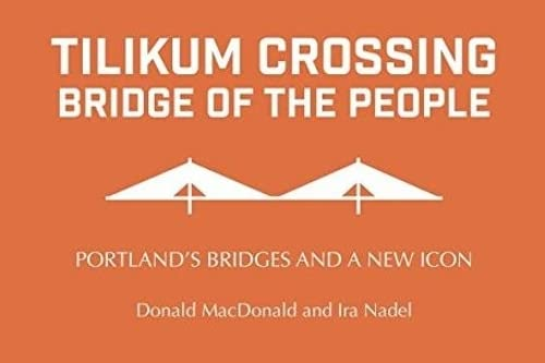 tilikum-crossing-bridge-of-the-people-portlands-bridges-and-a-new-icon