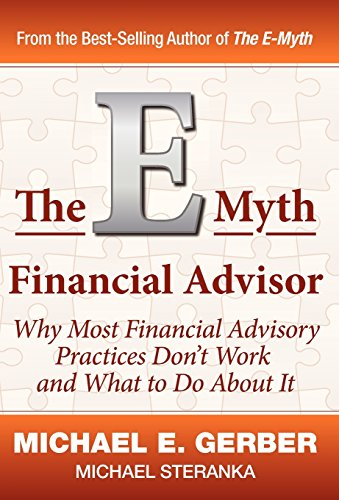 the-e-myth-financial-advisor-e-myth-expert