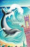 Velmans, Hester: Jessaloup's Song