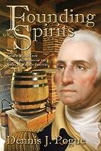 Founding Spirits: George Washington and the…