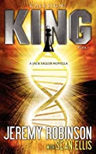 Callsign: King - Book I (A Jack Sigler -…