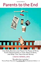 Parents to the End: How Baby Boomers Can…